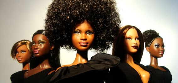 IMG_0485 colorism