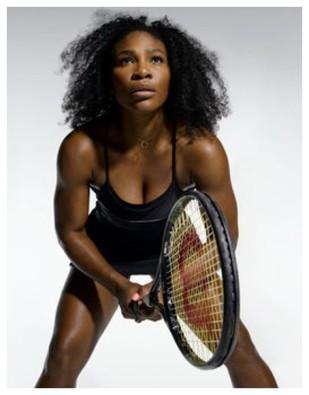 Serena Williams 1a