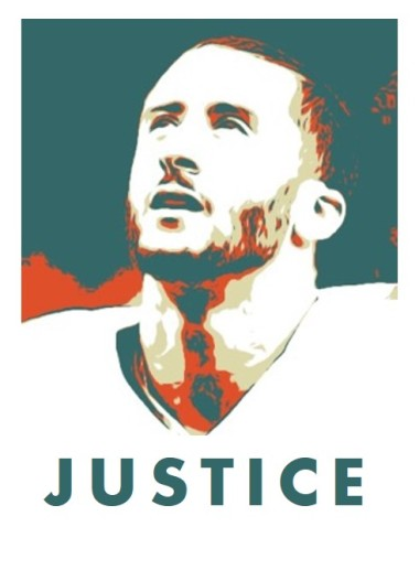 justice-kaep