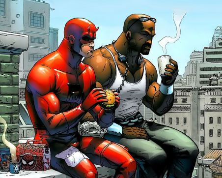 marvel-casts-luke-cage-in-netflix-series
