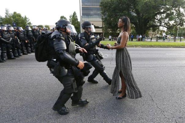 baton-rouge-police-shootings-protest-girl