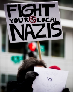 fight-your-local-nazis-afrosapiophile