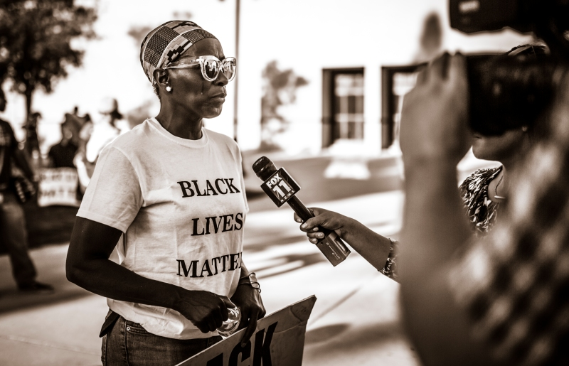 black-life-johnny-silvercloud-photography-afrosapiophile-36