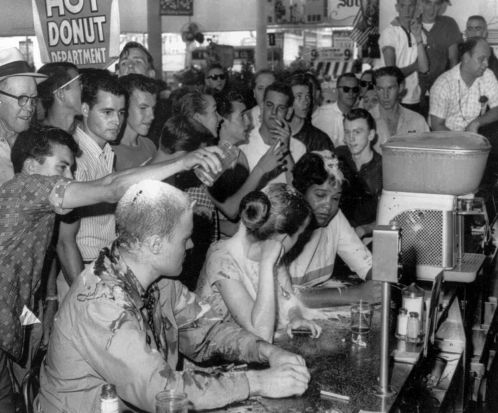 lunch-counter