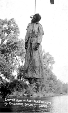 lynching_of_laura_nelson_may_1911-afrosapiophile