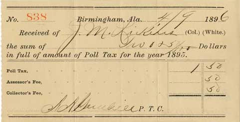 poll-tax-reciept-afrosapiophile