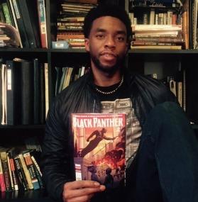 Black Panther 2018 (14)