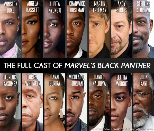 Black Panther 2018 (6)