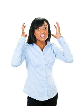 angry black woman (1).jpg