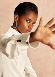 Shuri, Letitia Wright,  AfroSapiophile (1).jpg